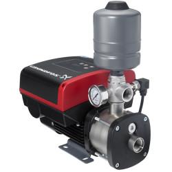 Установка повышения давления Grundfos CMBE 1-75 I-U-C-C-D-A / 98374698